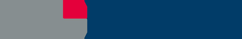 EIPOS-Lernplattform